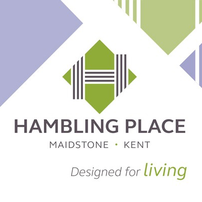 Hambling Place, Maidstone