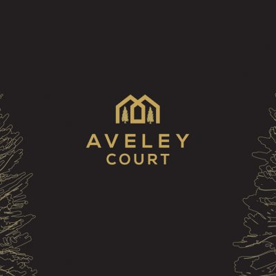 Aveley Court