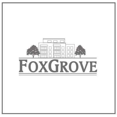 Foxgrove