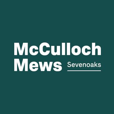 mews-logo-new