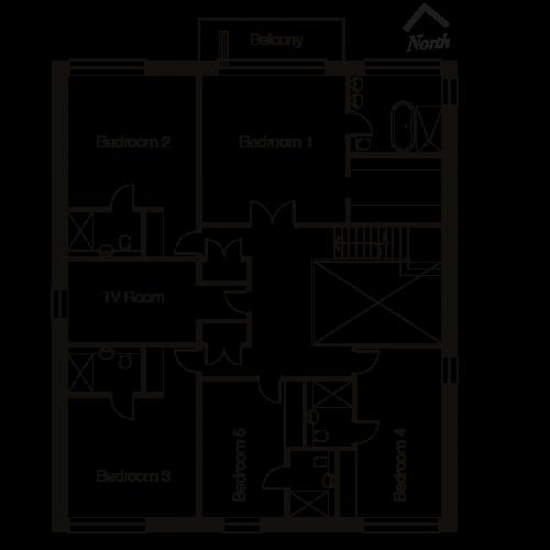 raley-floorplan-5-first