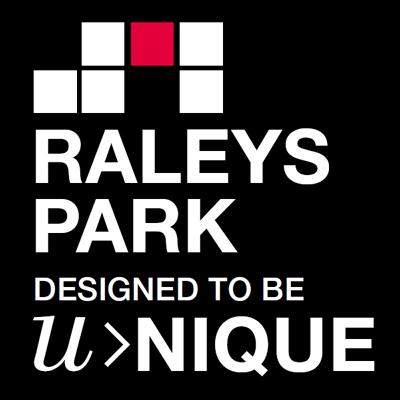Raleys Park