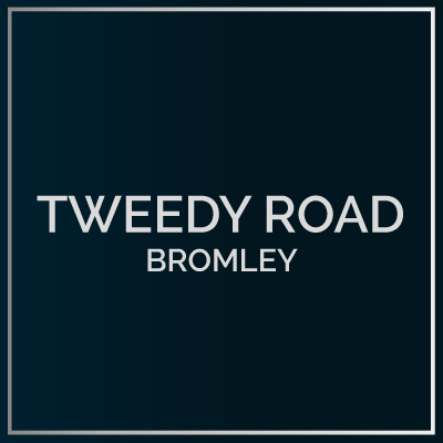 Tweedy Road