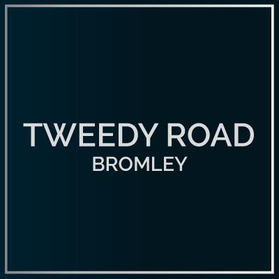 Tweedy Road