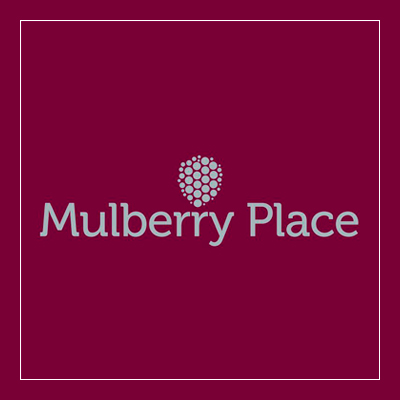 mulberry-place