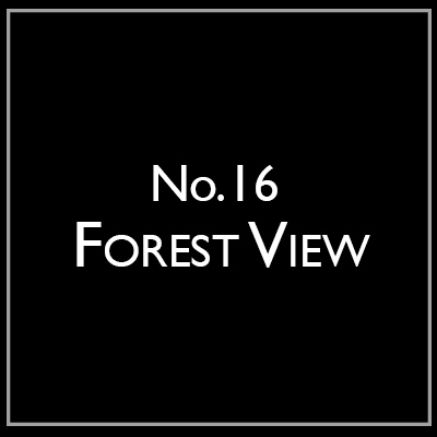 16forest-rd