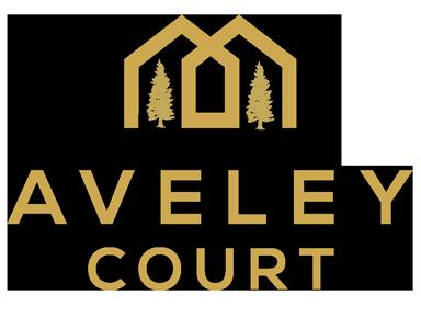 Aveley-Court-logo