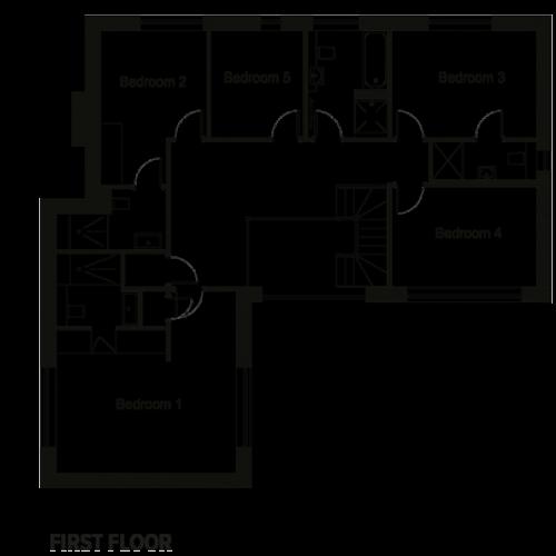 Aveley-Court-plot2-first