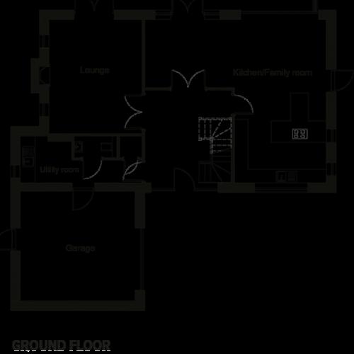 Aveley-Court-plot2-ground