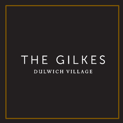 The Gilkes, Dulwich