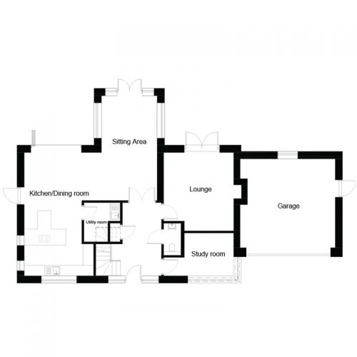floorplan-template