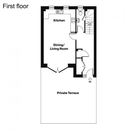sevenoaks-floor-1st