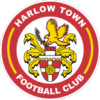 harlow-town-fc