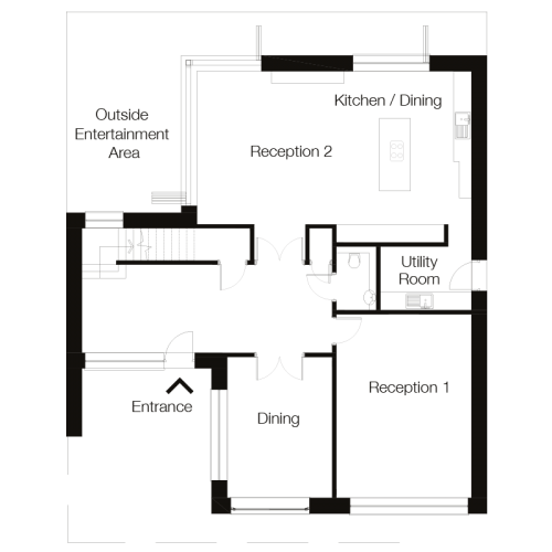raley-floorplan-1and4-ground