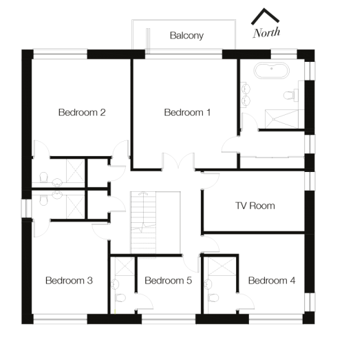 raley-floorplan-2and3-first
