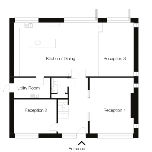 raley-floorplan-2and3-ground