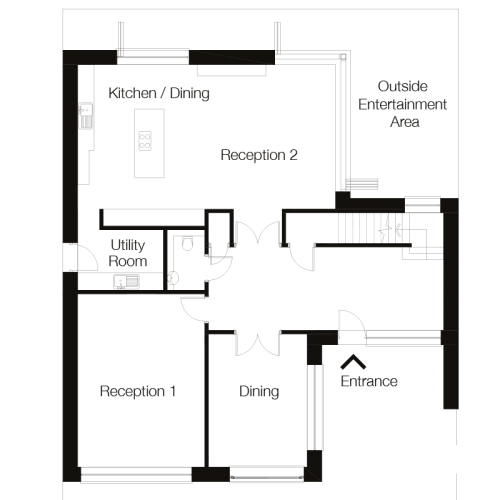 raley-floorplan-5-ground