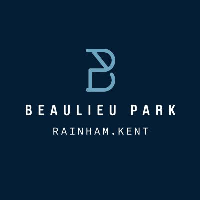 Beaulieu Park, Rainham, Kent
