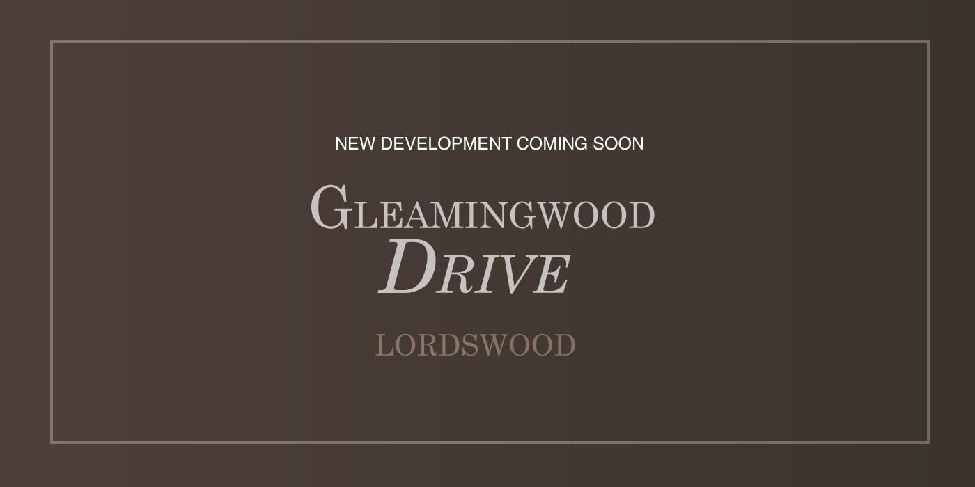 Gleamingwood Drive