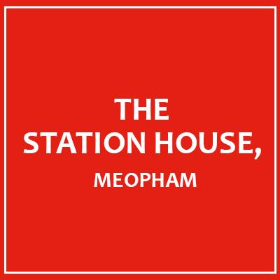 thestationhouse