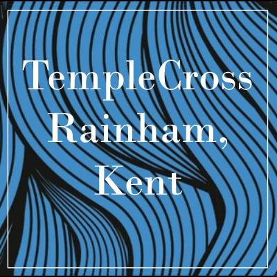 TempleCross rainham